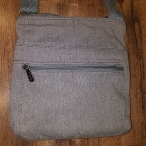 thirty-one Bags - Thirty One organizing shoulder bag